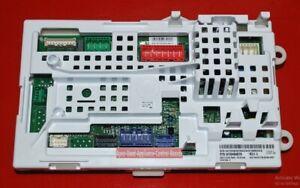 Amana Washer Main Control Board - Part # W10484678