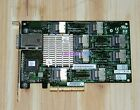 New HP 24 Bay PCI-e SAS Expander Card 468405-001, 487738-001