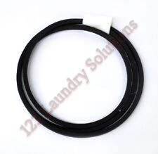 New Washer Belt 3V800 for Unimac F280321