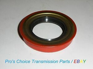 Chevy Chevette Pontiac T-1000 Automatic Transmission Rear Tail Housing Oil Seal