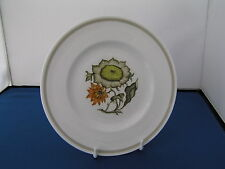 1960-1979 Date Range Susie Cooper Pottery Side Plates
