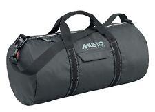 Musto Bag