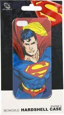 Superman iPhone 5 Hardshell Case