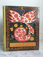 Pájaro De Fuego Flammarion 1984
