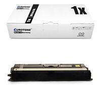 ECO Toner BLACK ersetzt Konica Minolta A0V301H