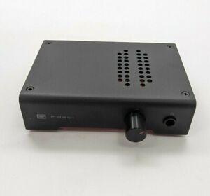 Schiit Magni Heresy 3 Headphone Amplifier SCH 07-3 - SH2283