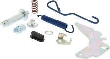 Brake Shoe Adjuster Kits fits 1964-1980 Pontiac Firebird LeMans Firebird,LeMans