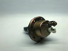 Honda Super Blackbird CBR1100 XX (3) 05' Fuel Petrol pump Kraftstoffpumpe Benzin