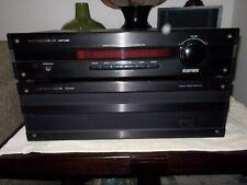 B&K ST3030 AMP vintage Amplifier 200 watts X 2 channels w cord