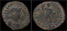 Theodosius I AE22 (DS107)