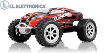 WL A999 5CH R/C AUTO SCALA 1/24 ALTA VELOCITA' 2.4G. 29010