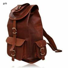 10 Pieces in LOT BRIEFCASE GENUINE Leather Laptop Messenger Satchel Men New Bag