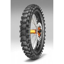 Motocross Tyre Metzeler MC360 110/90/19 62M MID HARD MX Road Legal KTM New
