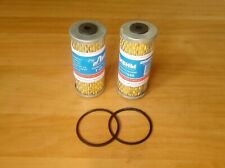 belarus tractor 250as, nortrac 250a fuel filter