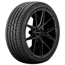4-225/55R17 Bridgestone Potenza RE980AS 97W Tires