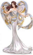 'Angel of Peace Thomas Kinkade (Angels of Splendor Collection ) New