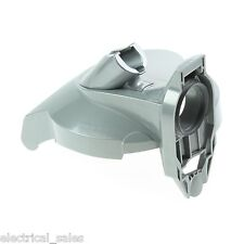 DYSON DC08 DC08i STEEL PRE MOTOR FILTER COVER 904461-09 GENUINE PART