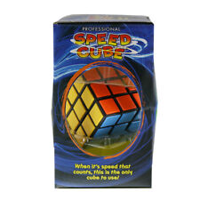 Rubik's Cube Professional Speed Cude 3D Puzzle Claasic Game Xmas Gift Family Fun