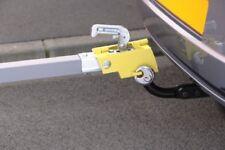 Accessoires d'attelage Mottez pour automobile