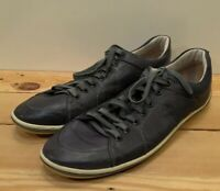 Democrata Men's Fashion Casual Sneakers Shoes US Size 10.5