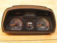 Suzuki GSX1100F GV72C 1988 - 1994 Cockpit Tacho DZM Instrumente