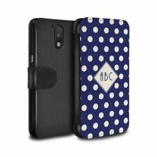 Mobile Phone Cases, Covers & Skins for Motorola OnePlus 3