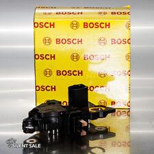 ORIGINAL BOSCH REGLER LICHTMASCHINE GENERATORREGLER F00M144136 NEU