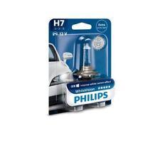 Angebot#15 Glühlampe PHILIPS H7 (12V 55W) WhiteVision