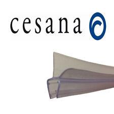 Accessori Box Doccia Cesana.Cesana Ebay