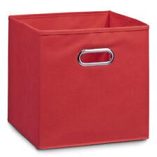 Aufbewahrungsboxen Fur Den Wohnbereich Aus Metall Mit Organizer