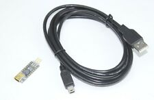 Castle Creations Link USB Programming Kit For Mamba Max Pro