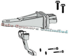 Mighty Mule FM502 Parts - R4430 Rear Mount Kit FM Series Swing Openers