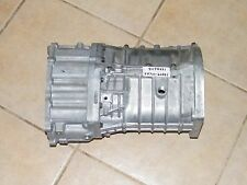 5 Spd Manual Transmission Case 1989 - 1998 Tracker Suzuki Sidekick 91174231