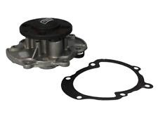 ENGINE WATER / COOLANT PUMP SKF VKPC 85702