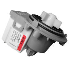 Genuine Askoll Whirlpool Lavatrice M224 Pompa Acqua Di Drenaggio M231XP 40W A4635