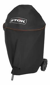 Stok Genuine OEM Replacement Grill Cover # SGA6060T