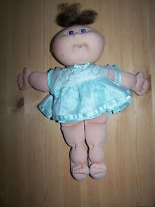 Cabbage Patch  Doll ~ PA- 60 ~ 32cms