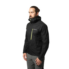 Montane Men's Minimus Active Mountain Jacket - Black