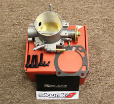 Skunk2 Alpha Series 70mm Throttle Body for Acura Integra DA DC2 D/B/F/H-series