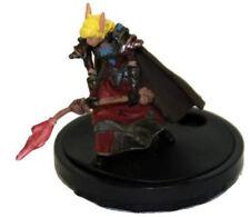 MAGISTRIX ENARIA World of Warcraft WOW Miniatures Game Spoils of War RARE x3card