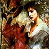 Enya - Watermark (1993)  CD  NEW/SEALED  SPEEDYPOST