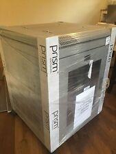 Prism Free-Standing Server Rackmount Cabinets & Frames