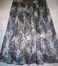 0e37b65867a3c Original Vintage-Röcke für Damen in Größe S günstig kaufen   eBay