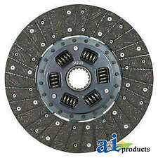 Disc 161153as Fits Whiteoliverminneapolis Moline 1600 2 62 88 880 Super 88