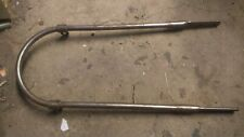 BSA pre war vintage lifting handle rear stay one only possibly slooper