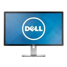 "Dell P2715Q 27"" 4K Ultra HD IPS LED Monitor"