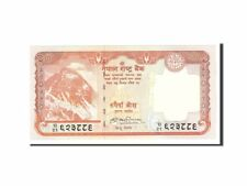 [#114324] Nepal, 20 Rupees, 2002, KM:47, Undated, FDS