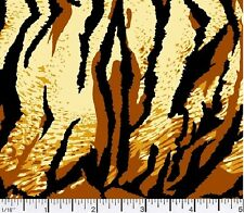 "25"" Animal Skin Print #03 Fabric"