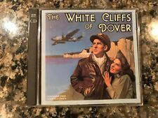 The White Cliffs Of Dover Cd!
