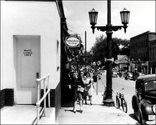 White Ladies Only Bathroom Photo 8X10 - Durham NC 1940 - Buy Any 2 Get One FREE